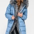 Куртки XL+